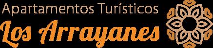 Apartamentos Turísticos Los Arrayanes